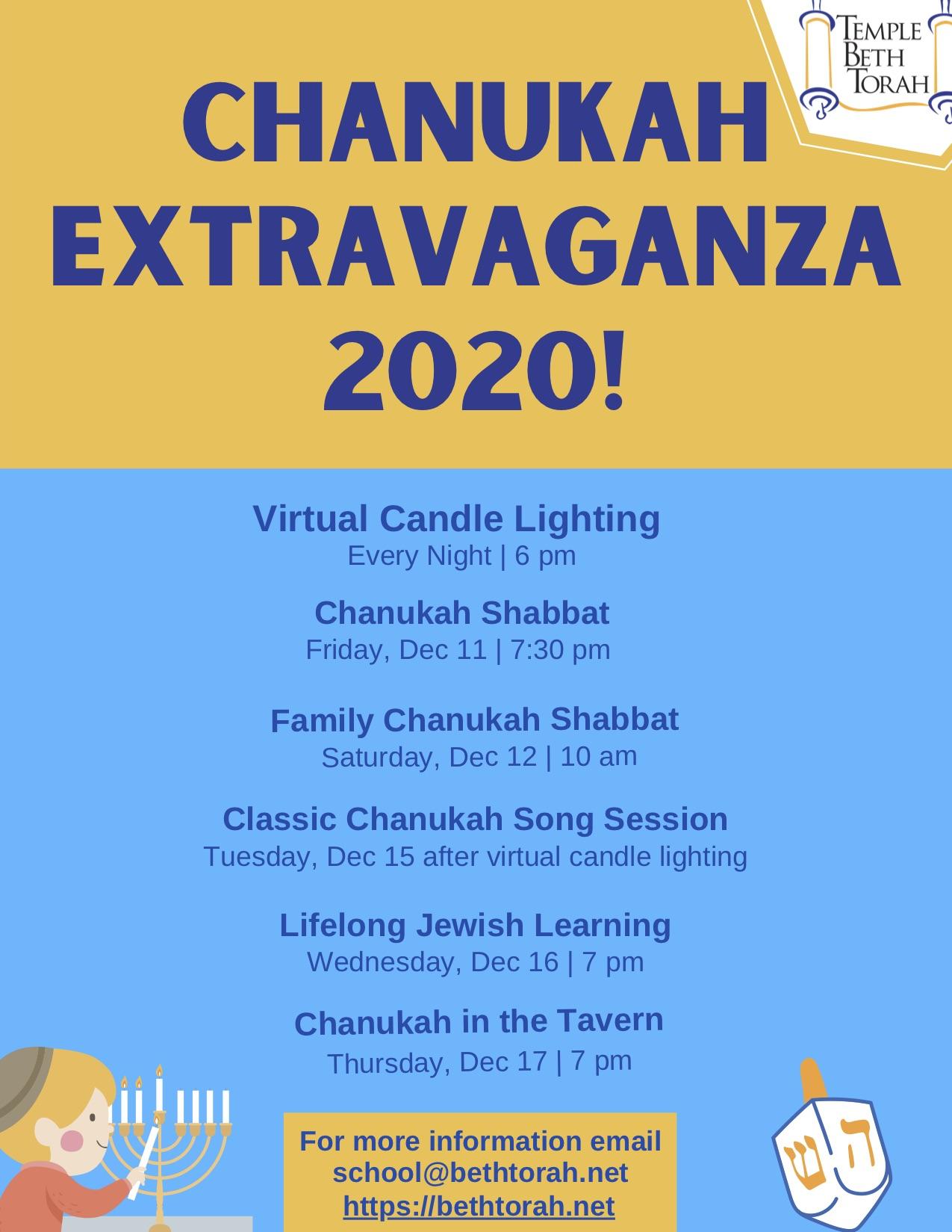 Chanukah Flyer TBT 2020 v2